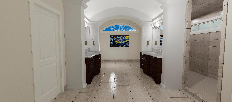Bathroom Render (3)