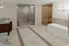Bathroom Render (1)