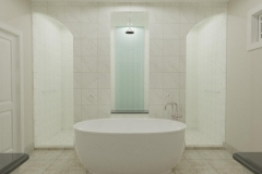 Bathroom Render (4)