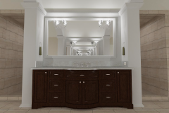 Bathroom Render (2)